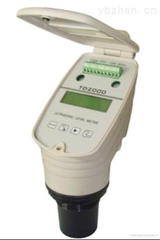 超聲波液位計,水液位監測