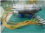西门子高转速电主轴维修