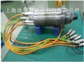 西门子电主轴电机线圈坏维修