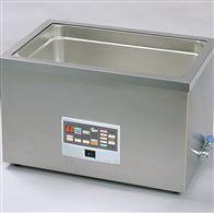 US-700系列系列適用于理化領域SENJYOU超音波洗凈機
