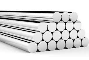 仪表原材料市场价格变动情况(4月1日-10日)