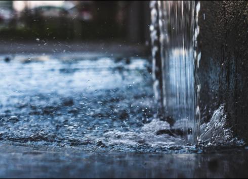 《国家地表水自动监测站文化建设方案(试行)》发布