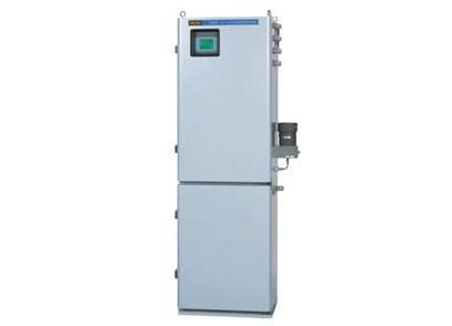总氮水质在线自动监测仪检测合格名录(截至4月30日)