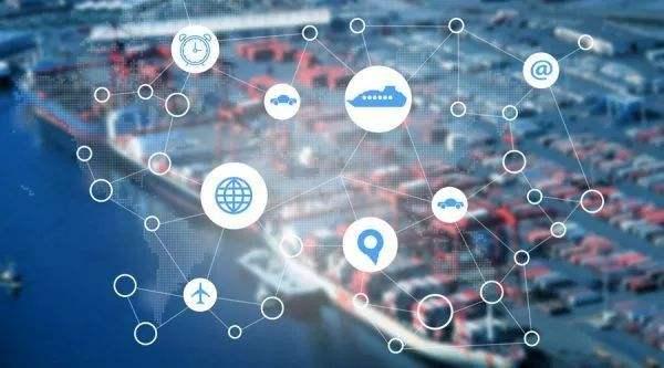 2022年中國將成為全球最大的物聯網連接市場