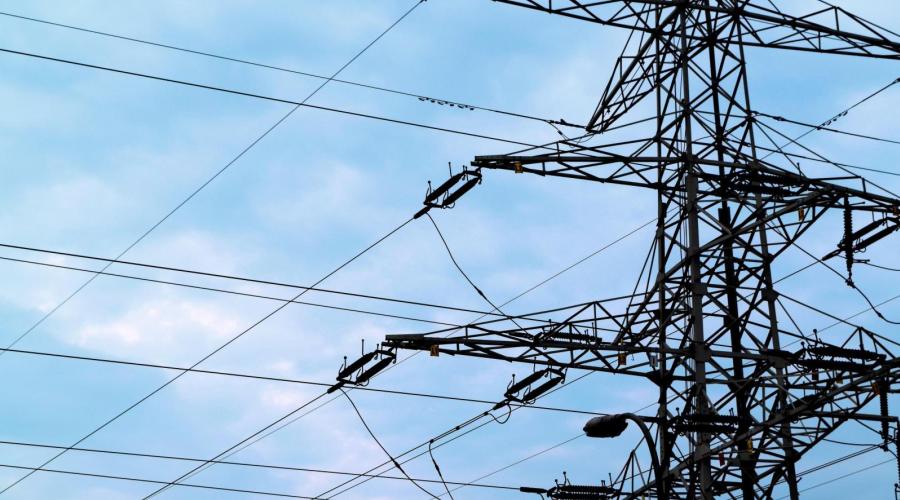 《电线电缆用聚合物卤素含量检测氧弹燃烧-离子色谱法》发布