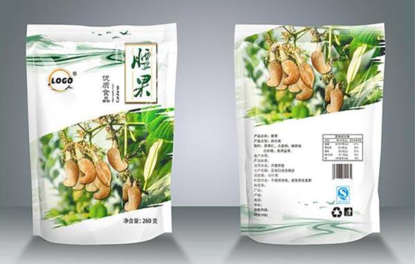 干果类食品包装袋密封性检测方案解读