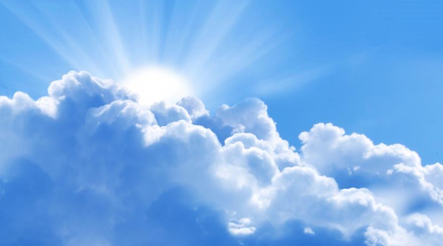 福建《深化環境監測改革提高環境監測數據質量方案》發布