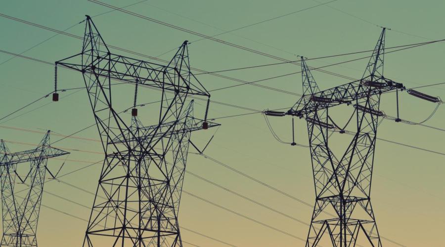 南方電網公司收購盧森堡Encevo公司24.92%股權