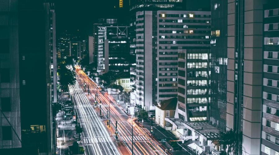 突发极端故障下的特大城市电网风险综合防御系统过验收