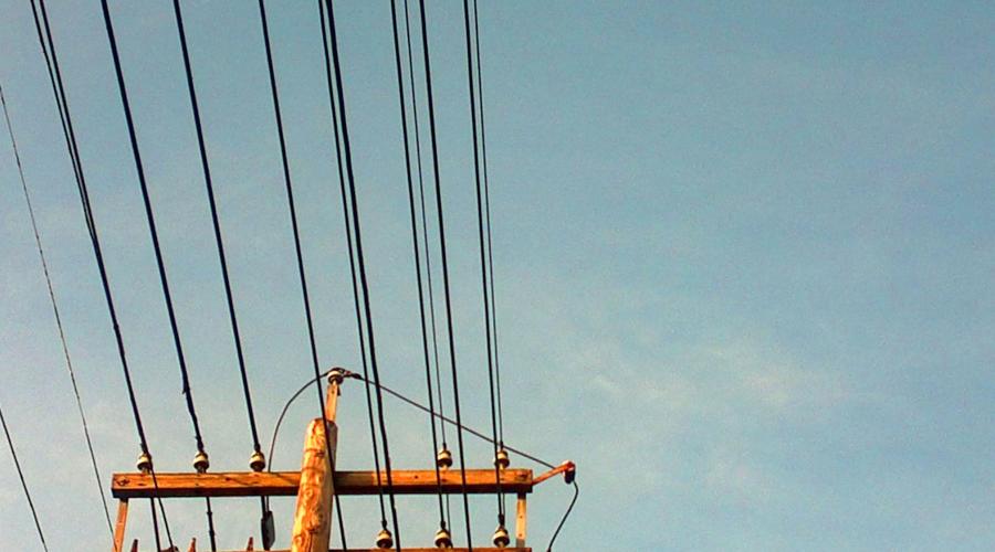 长缆科技两项新产品获中电联鉴定认可