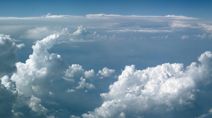 岛津推出《环境空气中挥发性有机物检测方案》