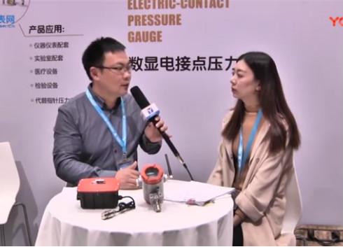 对话上海铭控总经理:从核心技术和特色研发两方面发力