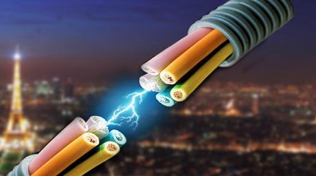 新远东电缆入选第三批国家级绿色工厂