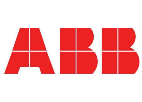 ABB宣布將采取多項重大舉措 精簡業務模式