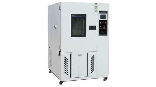 恒温恒湿试验箱试验中常见的4个问题以及解决方法