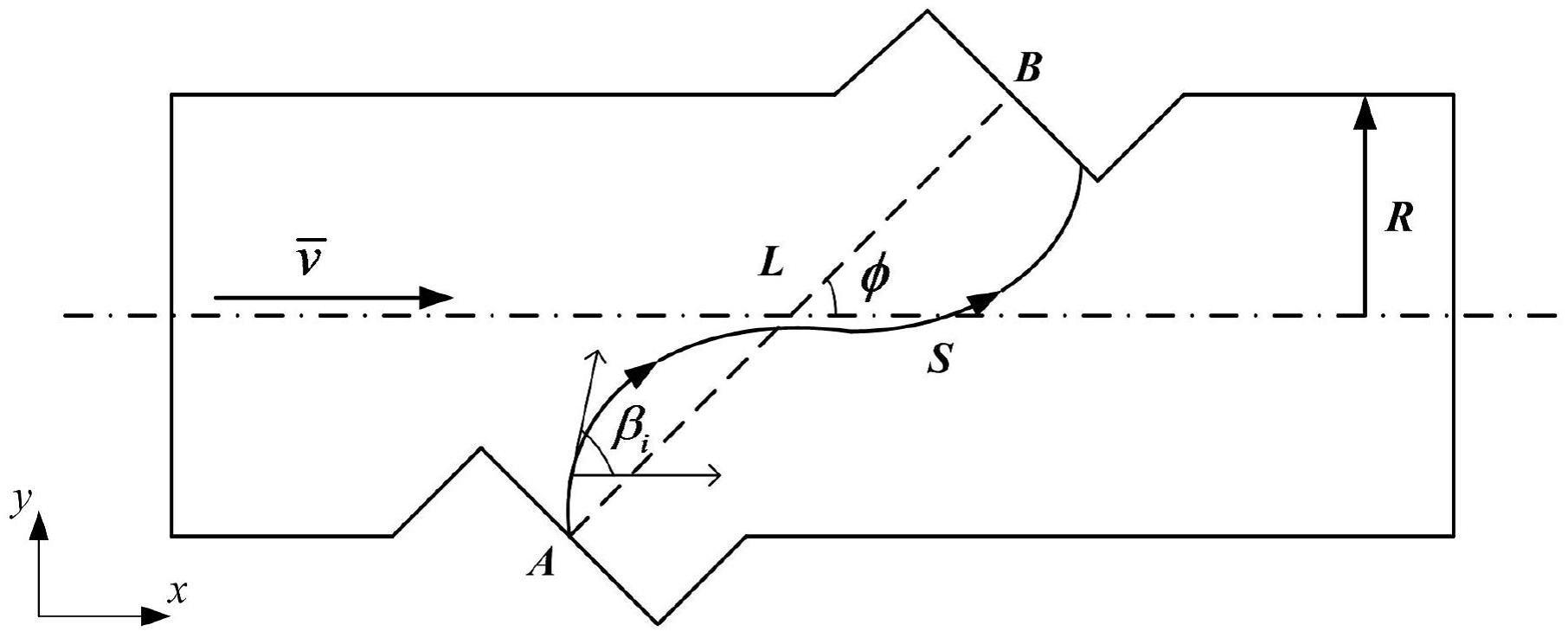 【仪表新专利】提高气体超声流量计测量精度的方法