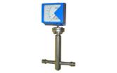 金属管转子流量计常见故障及解决方法