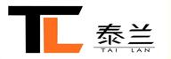 江阴泰兰电子仪表有限公司