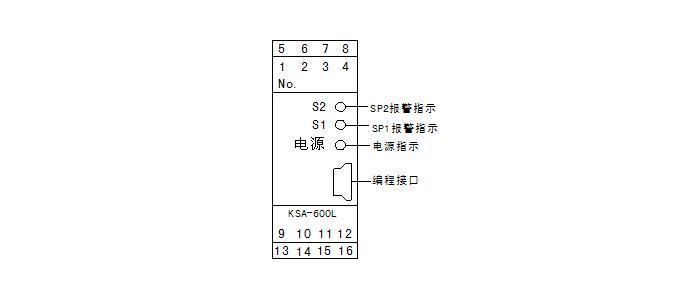 电路 电路图 电子 户型 户型图 平面图 原理图 687_296