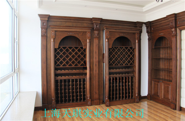 上海家庭密室方案