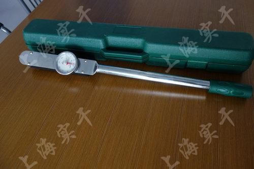 SGACD指针扭力扳手