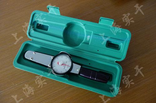 SGACD表针式测力扳手