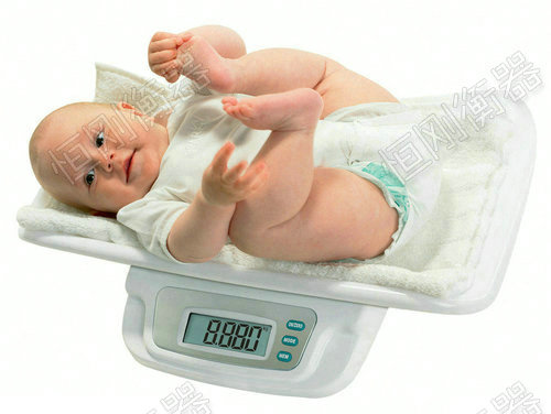 新生婴儿秤