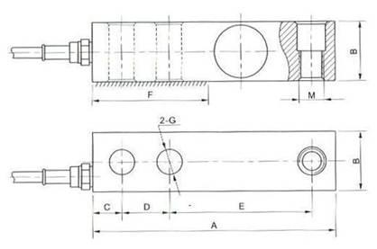 电路 电路图 电子 工程图 平面图 原理图 418_277