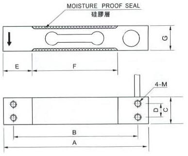 电路 电路图 电子 设计 素材 原理图 387_321