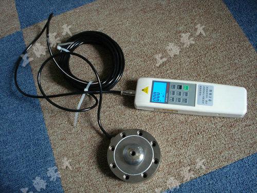 SGLF轮辐式数显拉力计