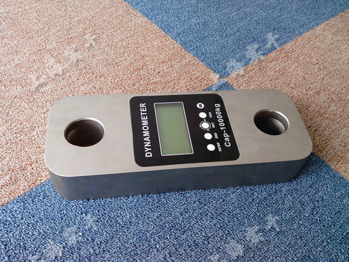 SGLD无线遥控测力计