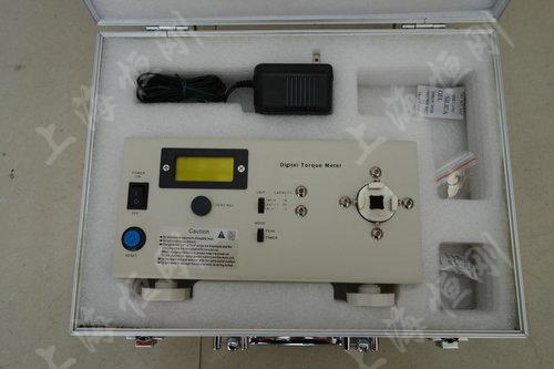 螺丝扭力测试仪