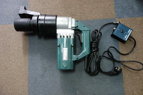 SGDD定扭力电动扳手图片