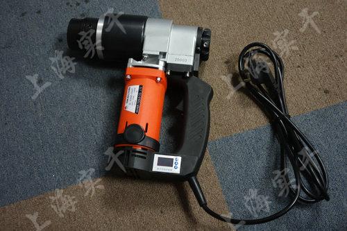 装配螺栓专用电动扳手