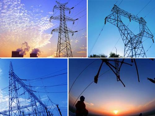 深度回顾总结:新一轮电改走过的三周年-晟皋电气提供
