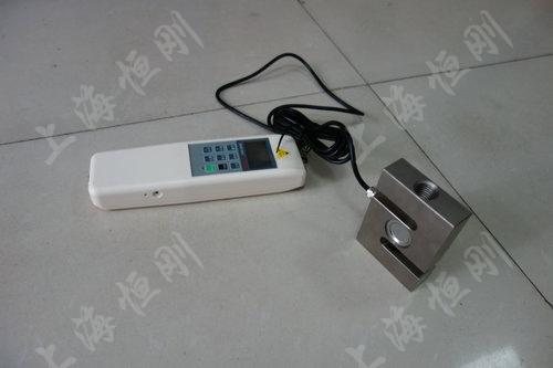 S型数显推www.daizi888.com