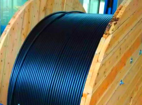 室外光缆ADSS光缆厂家直销ADSS24B1单模价格