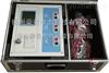 CTP-1000江苏变频式互感器综合测试仪高精度设备