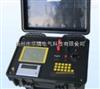 FST-DK320全自動電容電感測試儀