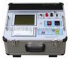 GOZ-500全自動電容電橋測試儀