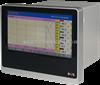 NHR-8300C触摸式温控器