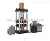微机控制电液伺服悬式绝缘子拉力试验机