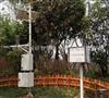 RYQ-7 景区负氧离子监测