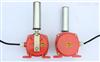 SMS-DPP-01跑偏开关检测器SMS-DPP-01
