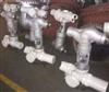 J961Y电动高压焊接截止阀销售