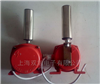 KPT1-12-30KPT1-12-30跑偏传感器