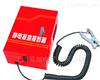YH081 JDB-1加油用的移动式静电接地报警器YH081 JDB-1