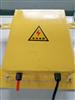 HQDM-1溜槽防堵开关HQDM-1溜槽堵塞检测开关