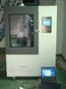喷雾式耐电痕化试验仪