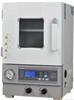 ZT-AT-600A老化机
